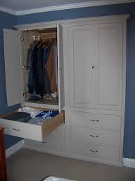 Bedroom Wall Unit Closets Built In Closet Wall Units Roselawnlutheran
