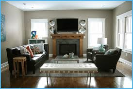 living room layout ideas with tv home decorating interior