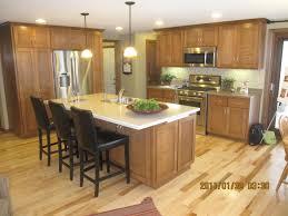 kitchen kitchen natural best kitchen islands design layout