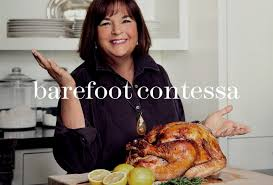 barefoot contest barefoot contessa food network amusing