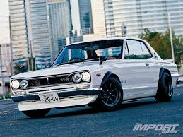 nissan skyline z tune price top old chassis 1972 nissan skyline hakosuka headlights 12