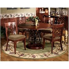 Rugs Kitchen 100 Kitchen Rugs 104 Best Rooster Kitchen Rugs Images On
