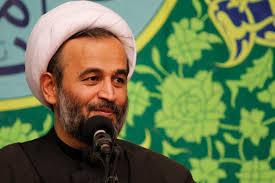 آبرو در اسلام   5 جلسه   استاد پناهیان