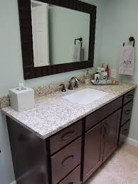 bathroom bathroom sinks at home depot bathroom vanity with sink