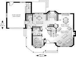 old style australian house plans