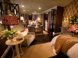 Furniture Placement In Bedroom Bedroom Layout Ideas Hgtv