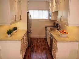 Galley Kitchen Layouts Ideas Kitchen Better Small Galley Kitchen Designs Photos Noble