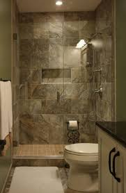 Bathroom Shower Remodel Ideas by 276 Best Possible Bath Remodel Tub Removal Project Images On