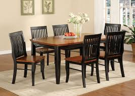 Craftsman Style Dining Room Furniture Santa Rosa Trestle Dining Table Set Mission Style Dining Room