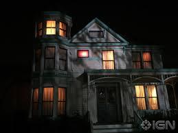 howl o scream vs halloween horror nights halloween horror nights celebrates 25 years in a big way ign