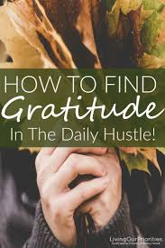 inspirational thanksgiving 30 best inspirational quotes images on pinterest circles