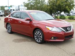 nissan altima 2016 interior dimensions used 2016 nissan altima for sale jackson ms