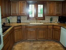 remodel kitchen ideas kitchen design