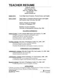 Sample Resume Pharmacy Technician by Resume Template 79 Enchanting Microsoft Templates For Word