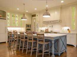 kitchen awesome design of kitchen remodel ideas large square