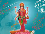 laxmi-wallpapers-3.jpg - Downloadable