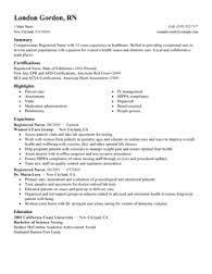 Grad School Resume Examples  behavior specialist cover letter     Speech Language Pathologist Resume Example