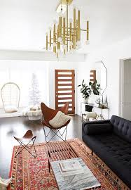 House Decor Decorating With Vintage Home Decor House Of Hipsters