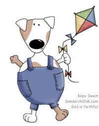 turning pictures into coloring pages kite resources for the sandwich generation from history to