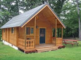 100 log cabin with loft floor plans mountain king log cabin