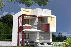500 Sq Ft Apartment Floor Plan Home Design Decorating A Studio Apartment 400 Square Feet Sq