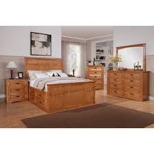 Piece King Bedroom Furniture Sets Video And Photos - 7 piece king bedroom furniture sets