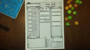 resume paper white or ivory blox v1 0 custom 5e character sheet dndnext here is what blox looks like printed out on ivory resume paper