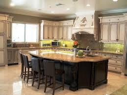 maple wood portabella yardley door custom kitchen island ideas