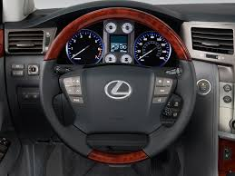 2008 lexus rx400h value 2008 lexus lx570 reviews and rating motor trend