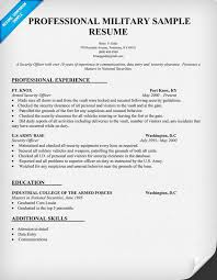Microsoft Word Professional Letter Template  cover letter examples     Creative Resume  CV  Design  Cover Letter Template    PSD Mock ups  amp      Resume Icons