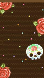 halloween cute background 70 best halloween images on pinterest wallpaper backgrounds