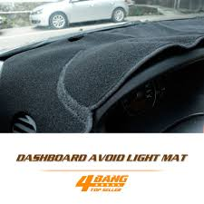lexus rx dash warning lights compare prices on lexus dashboard lights online shopping buy low