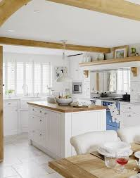 White Country Kitchen Cabinets 285 Best White Kitchens Images On Pinterest Dream Kitchens