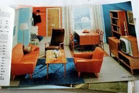 download ikea back catalogue home intercine