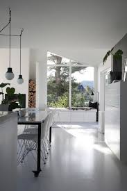 Design My Home by 292 Best Black U0026 White Rooms Decor Images On Pinterest White