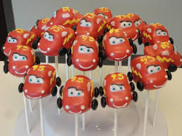 Cake Pops Halloween Ideas by 824 Best Cake Pops Images On Pinterest Sweets Desserts And Cake