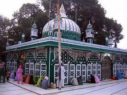 Name: Hazrat Sheikh Alauddin Ali Ahmed Titles: Sabir, Khatumul Arwaah, Sultane Aulia, Aghyase Hind Silsila: Chisti sabri - Sabir%2BPaak%2B1