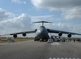 اسرع 50 طائرة في العالم Images?q=tbn:ANd9GcTqlqpVqUF2WGYGSTGU31OF6ekx0VhHTikOQVEBI5A7LUS1QvYIVw