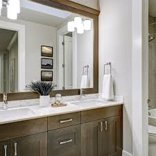 How To Choose A Bathroom Vanity by The Kitchen And Bathroom Design Blog Cabinets Direct Usa