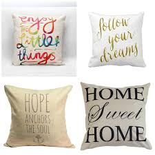 raising the rainbows funky cushion review u0026 giveaway