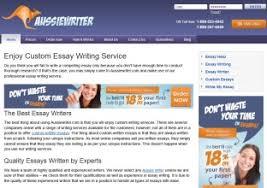 Literature review assignment help Assignment Finance coursework help   Essay writing website review Business Finance Homework Problems