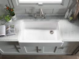 sinks amazing farmhouse sink top mount farmhouse sink top mount