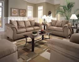 luxury living room sets home design ideas