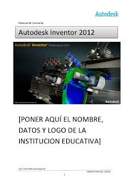 100 manual autocad 2013 pdf en espa ol manual autocad 2011