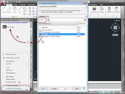 autocad tip how to automate with command macros cadnotes