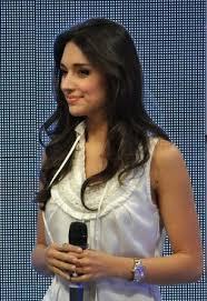 Miss Universe 2003