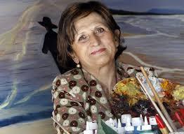 Carmen Gomis, directora general del BOE | Edición impresa | EL PAÍS - 1202598001_740215_0000000000_noticia_normal