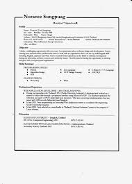 Computer engineer cover letter Cover Letter Templates