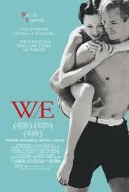 W.E 2011