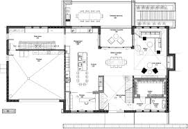 House Design Asian Modern by Home Design Drawings Home Design Ideas
